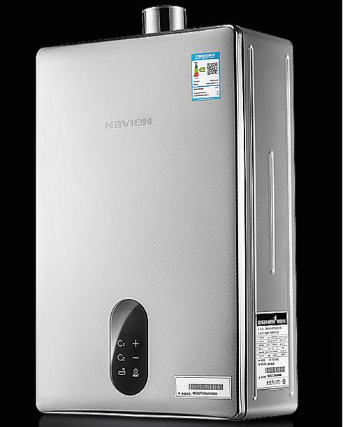 热水器选购小技巧:选择对的热水器还给你夏日完美