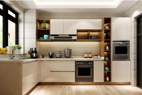 衣柜是人们不可缺少的家具商品,欧派和全友哪个质量好?