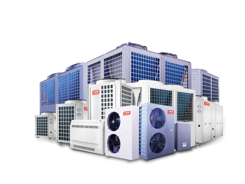 什么是空气源热泵两联供?太阳雨空气能专家为你解答