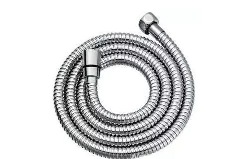 淋浴头软管特点,淋浴头软管如何选购、保养