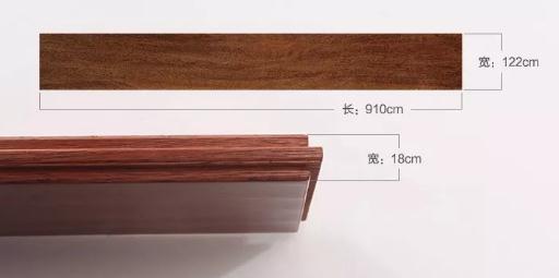 如何选购实木地板/实木复合板?实木地板多少钱一平方米?