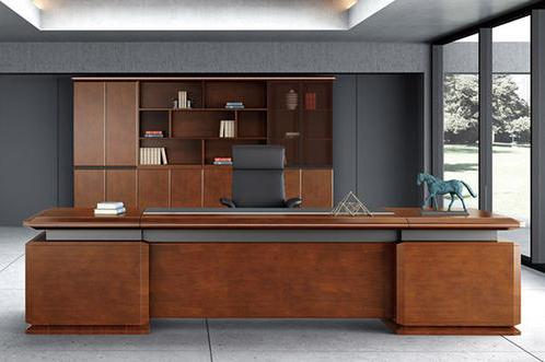 办公家具的品牌和选购技巧有哪些?这些你有必要知道