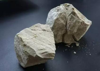 硅藻泥多少钱一平方,硅藻泥选择小技巧