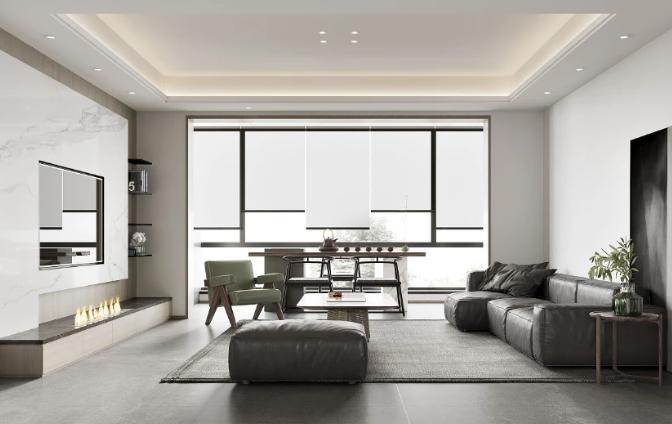不同空间家具选择需要考虑的因素有哪些?