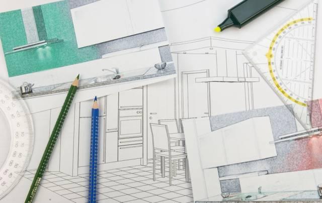 小编教您10个家具选购小技巧,知识点赶紧囤起来!