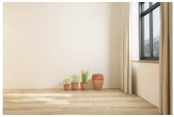 家庭装修瓷砖选购技巧