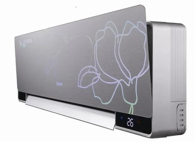 买空调,该买定频空调还是变频空调呢?