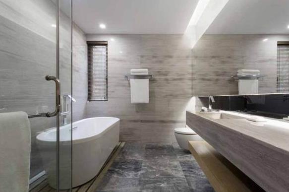 厕所防水怎么做 五步轻松搞定!