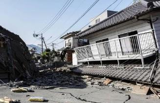 怎样预防地震?想了解一点预防地震的知识,有人知道吗?