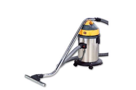 吸尘器和扫地机器人哪个更值得入手