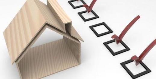 第一次买房不要直接问这5个问题!