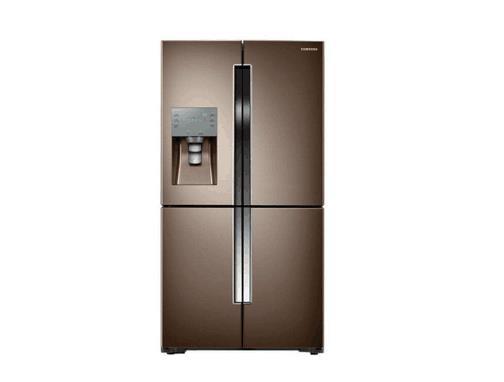 家用冰箱选购指南