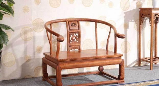 一起来看看红木家具的八大卖点