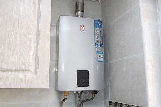 恒温燃气热水器的优点和缺点