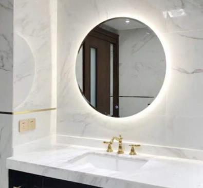 推荐9款智能家电,提高卫浴幸福指数!