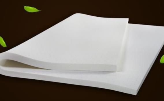 简单介绍乳胶床垫和棕榈床垫的优缺点