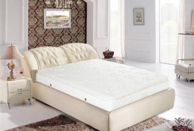 床垫十大品牌,选购床垫要注意以下几个要点