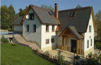 农村自建房层高标准,面积层高最新规定