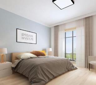 90平米房子装修费用,适合90平的六种装修风格