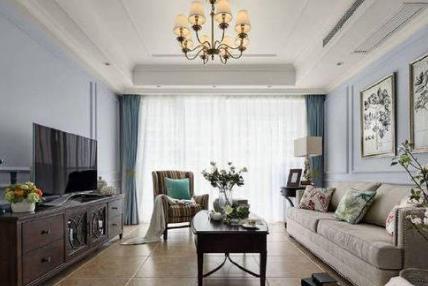 婚房装修风格有哪些,来看看这五种风格!