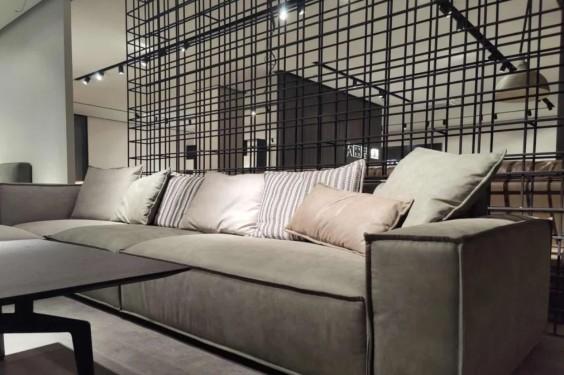 沙发怎么选,沙发主流品牌推荐