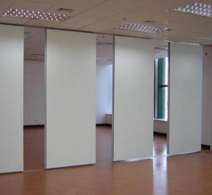 屏风隔墙设计要点,屏风隔墙装修注意事项