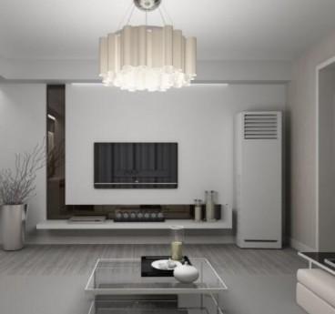 家里装修设计有什么技巧,家装的注意事项